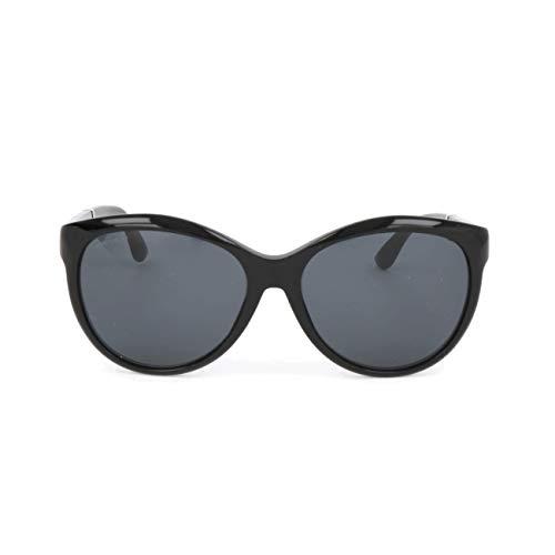 Jimmy Choo Damen Jc 4009/F Brillengestelle, Pink, 54