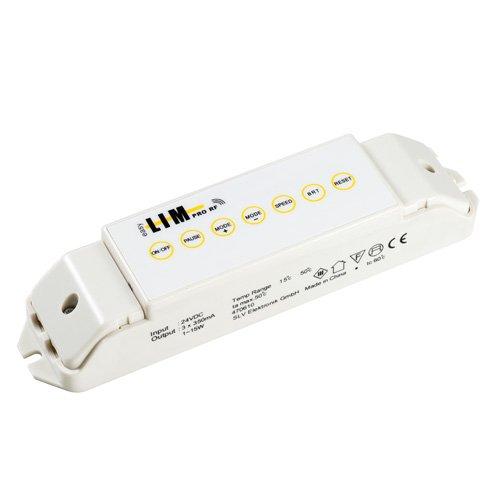 SLV 470610 EASY LIM PRO RF MASTER- controller, 350mA