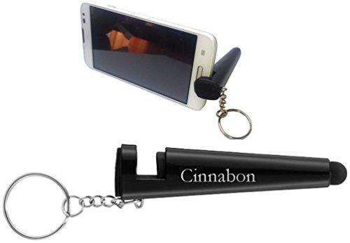 personalisiert-multifunktional-schlusselhalter-mit-graviertem-name-cinnabon-vorname-zuname-spitzname