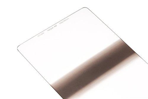 NiSi Horizon ND Filter 100x150mm 1.2 (4-Blenden)