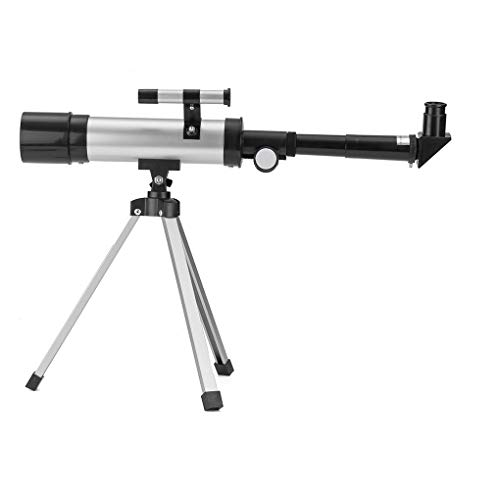 PRENKIN Monocular telescopio astronómico Refractor
