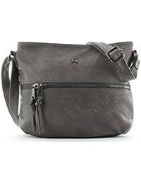 4b845c884e914 Prato Für Tasche Koffer Suchergebnis Auf Ranzenlager x5gttEw4