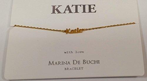 katie-named-marina-de-buchi-bracelet-gold-plated-by-sterling-effectz