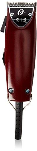 Oster Schnell Feed verstellbar Pivot Motor Clipper cl-76023510