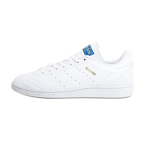 Bianco Uomo ftwbla Oro Dormet Azucie Skate Multicolor Adidas Rx Blu Busenitz Shoes xnA6xXYB