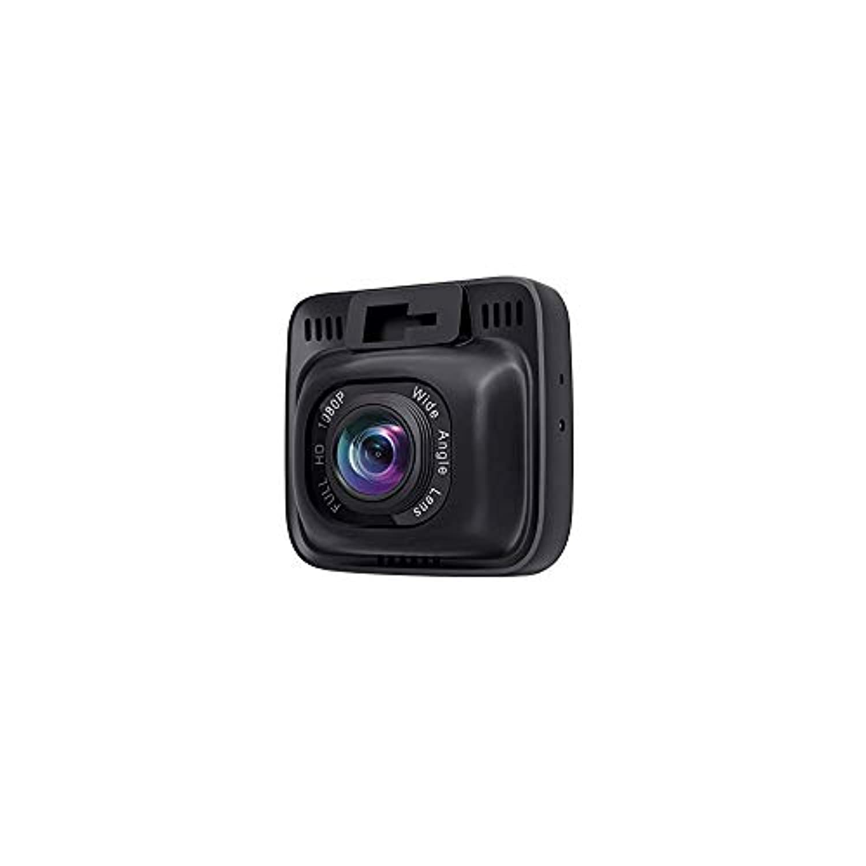 Dashcam 1080p 170 Grand Hd Embarquée Angle Caméra Aukey Full TcKFJ3ul1