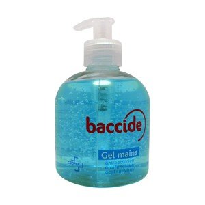 gel-mains-antibacterien-sans-rincage-300-ml