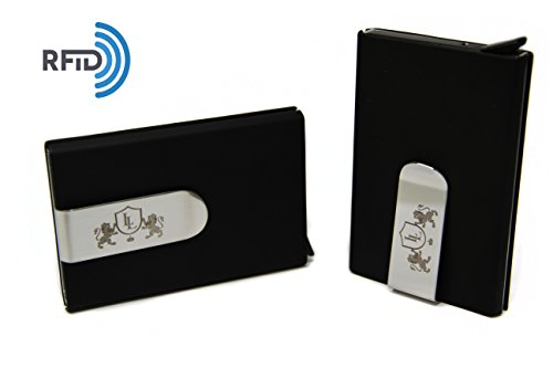 kreditkartenetui-mit-geldklammer-ec-kartenhalter-mit-rfid-nfc-schutz-fur-damen-und-herren-kreditkart