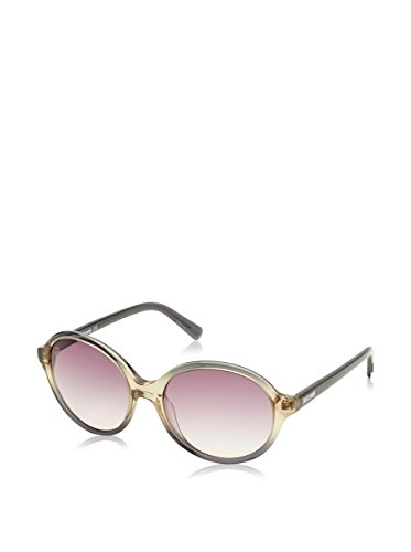 Just Cavalli Damen Jc557s Sonnenbrille, Multicolour, 57