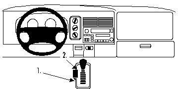 brodit-proclip-kit-de-coche-para-dodge-ram-pick-up-2500-3500-98-04-montaje-de-la-consola