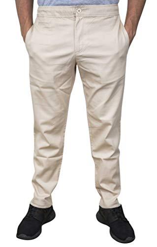 Preisvergleich Produktbild Sneaker Donna GOLDEN GOOSE cod.G35WS945 White / pink SIZE:38