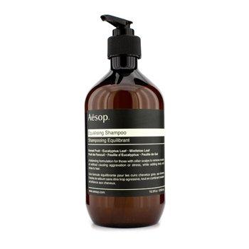 Aesop Equalising Shampoo (To Balance The Scalp) 500ml preisvergleich