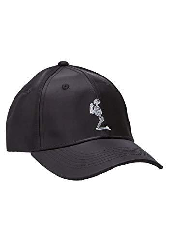 Religion Herren Baseball Cap One Size Gr. Einheitsgröße, Schwarz