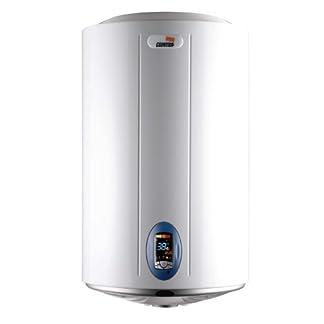 Cointra 8430709142619 14261 Calentador de agua, 230 V, Blanco