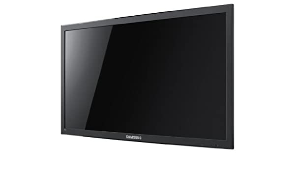 Samsung 460EXN LCD Monitor Driver for Windows 10