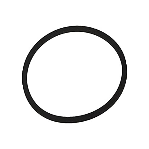 Lecteur Dvd Ps3 Slim - eJiasu Replacement Rubber Square Drive Belt Ring