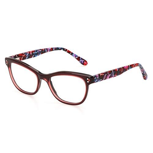 RXBFD Stilvoll Progressive Multi-Focal Lesebrille, Photochrom Anti-Strahlung Ultraviolett Sonnenbrille, Nicht polarisiert Mode-Leser, Nicht verschreibungspflichtige Brillen Für Unisex