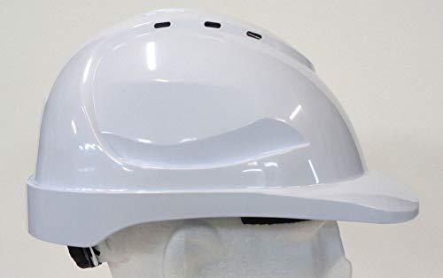 Hard Hats CUSTOMISED 100% Regal (Plain Cap V9)