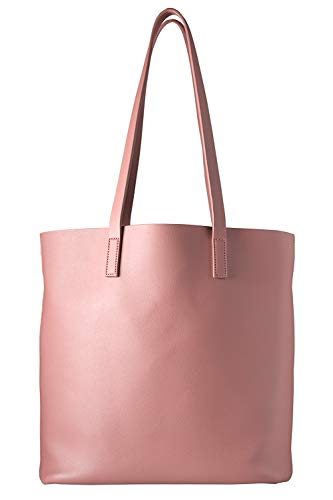 Rose Shopper (cecilia&bens Damen Shopper | Handtasche | rosé)