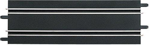 stadlbauer-spiel-frei20061602