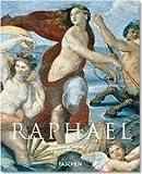 Image de Raffael: Kleine Reihe - Kunst (Taschen Basic Art Series)