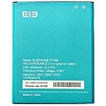 Batería para Elephone P7000 - 3450 mAh