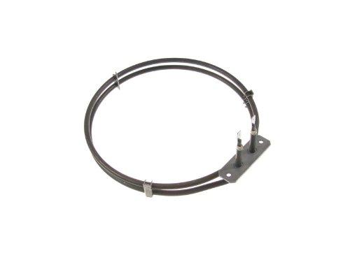 UNIVERSAL 3192085102 ELEKTROLUX - CALENTADOR  205 MM  2400 W