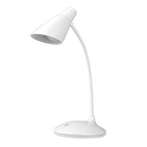 Aznoi-Lampe-de-Table-LED-tactile-et-ajustable-Lampe-de-Chevet-protection
