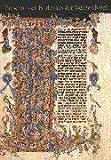 Die schönsten Bilder aus der Wenzelsbibel