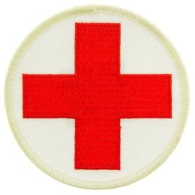 red-cross-medic-patch-by-eagleemblems