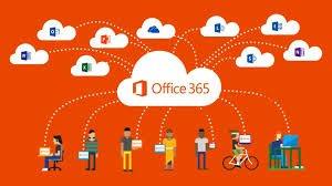 Microsoft Office 365 Famille-(PC en Téléchargement)