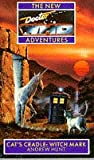 Cat's Cradle: Witch Mark (New Doctor Who Adventures)