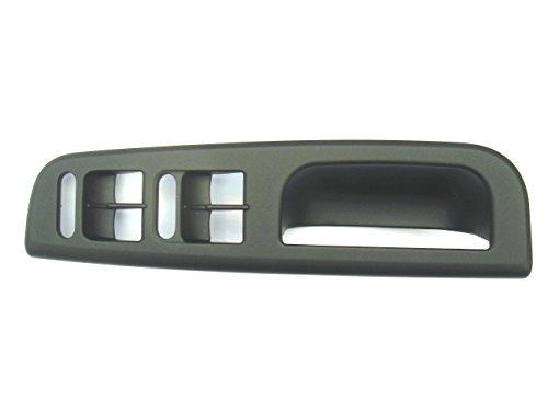 veritable-vw-volkswagen-golf-mk4-bora-interieur-passat-fenetre-interrupteur-de-porte-barre-dappui-po