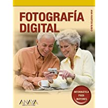 Fotografia Digital/Digital Photography