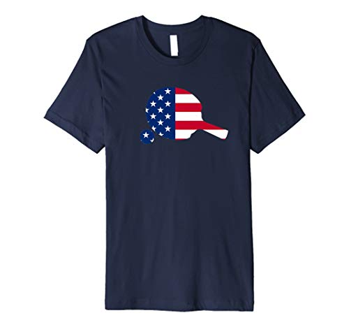 (American Flagge Ping Pong T-shirt Casual Unisex Top Tee)