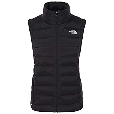 The North Face Stretch