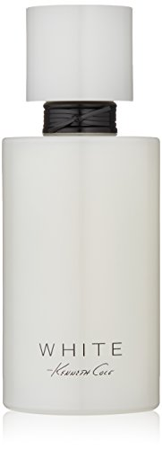 kenneth-cole-white-eau-de-parfum-spray-100ml