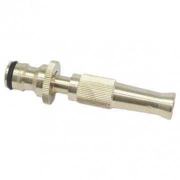 Preisvergleich Produktbild Souked Kupfer Direct Injection Wasser -Tool AutohaushaltsSpray Wash Squirt