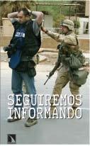 Descargar Libro Seguiremos Informando de Aurelio (coord.) Martin