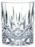 Spiegelau & Nachtmann Vaso de Cristal, Noblesse