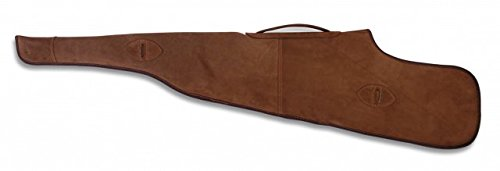 Dingo 34609 Accesorio para Armas