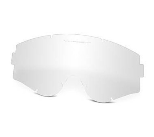 Oakley L-Frame Mx Clear Replacement Lens (Single) (01-297)