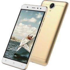 STK Transporter 1 Dual-SIM Smartphone 14 cm (5.5 Zoll) 1.3 GHz Quad Core 8 GB 8 Mio. Pixel Android