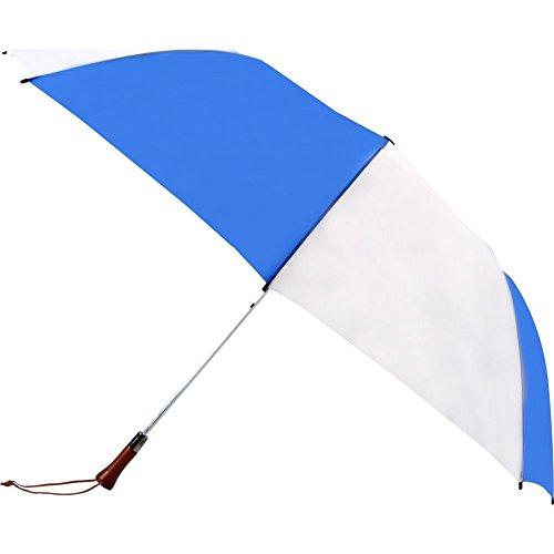 rainkist-king-size-folding-auto-open-royal-white-one-size