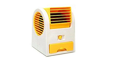 Vivaan's Mini Fan