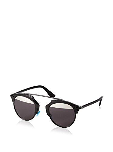 dior-lunettes-de-soleil-pour-femme-dior-so-real-b0y-md-black