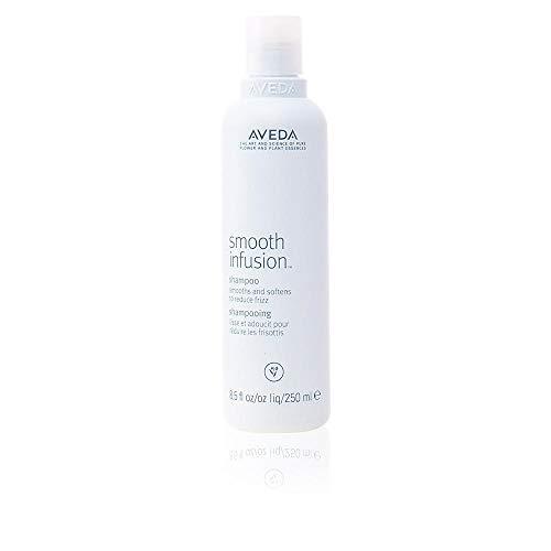 AVEDA SMOOTH INFUSIONTM Shampoo 250ml -