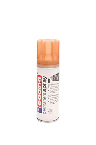 edding-10050997-pintura-en-spray-de-imprimacion-poliestireno-5200