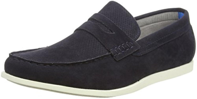 Burton Menswear London Herren Flack Slipper