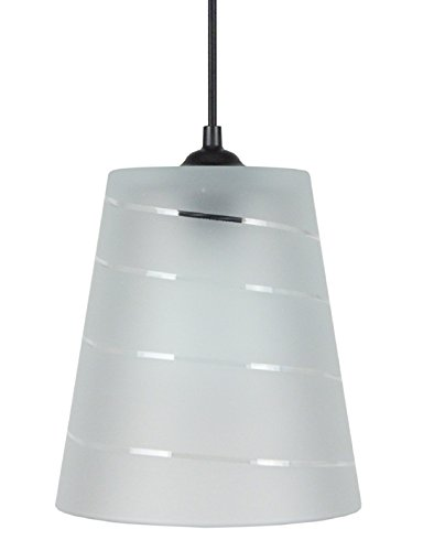 tosel-15073tempre-hngeleuchte-glas-mundgeblasen-malerei-hand-170x-800mm-matt-170-x-800-mm
